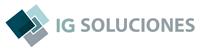 ig soluciones informaticas