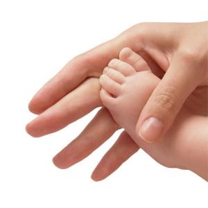 La exención en el IRPF de la prestación de maternidad